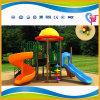 Популярная Preschool пластичная напольная спортивная площадка для сбывания (HAT-014)