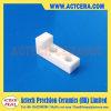 Lavorare di ceramica del blocchetto della serratura di precisione Zro2/Zirconia