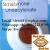 Steorid anabolico EQ Boldenone Undecylenate Equipoise per Bodybuilding