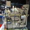 De Dieselmotor van Cummins Kta19-Dm425/Dm525/Dm540/Dm600/Dm620/Dm680 Bhp Cummins voor Helper