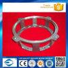 Druckguß für Maschinen-Teil u. Metal Druckguß u. druckgießenprodukte