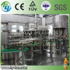 Machine de remplissage automatique d'huile de noix de coco de GV (RCGF)