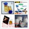 Somatostatina standard della polvere del peptide del rifornimento GMP del laboratorio per la vendita ammassante