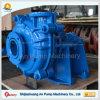 Pompe de dragage hydraulique centrifuge de boue