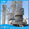 Fabricante de China del molino de Raymond del carbonato de calcio de la eficacia alta para la venta