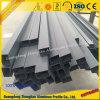 De fabriek levert de T5-T6 Geanodiseerde Buis van Aluminium 6063