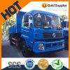 판매를 위한 Dongfeng 4*2 16ton 덤프 트럭