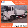 15000L 4X2 riforniscono di carburante il camion della petroliera del camion pesante dell'autocisterna