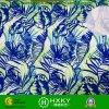 Gedrucktes Polyester-Pfirsich-Haut-Gewebe für Strand-Kurzschlüsse der Männer