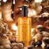 China Fabricante líder OEM ODM Private Label Naturaleza Keratina Productos para el cuidado del cabello Shampoo