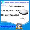 L aspartate CAS 39162-75-9 van het calcium