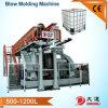 Durchbrennenmaschine für industriellen Gebrauch