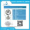 36watt 12V LED 샘 수중 빛