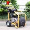 Bizon 170 Apparatuur van de Autowasserette van de Staaf de Draagbare