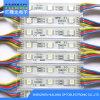 5050 DC12V 0.72W IP65 7カラーRGB LEDモジュール