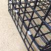 Clip del materasso del rullo di serie M46