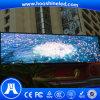 Visualizzazione facile di pubblicità esterna di colore completo P5 SMD2727 di funzionamento