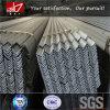 穏やかな鋼鉄A572等級の同輩の角度の鋼鉄
