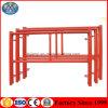 Rahmen des Rahmen-Baugerüst-H/Strichleiter-Primärstruktur-Baugerüst