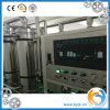 Système bon complètement automatique de traitement des eaux pour le boire