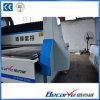Машинное оборудование Woodworking CNC для рекламировать и деревянная мебели