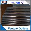 Acero inoxidable Rod/barra de acero inoxidable de ASTM A276 A479