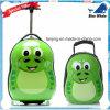 Bw1-015 ABS+PCの子供のトロリー袋の荷物は荷物をからかう
