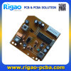 Customed PCBA Manufacturer / Electronic Circuit Board PCB Assembly