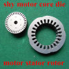 Saturated Asynchronous Motors Core Lamination Interlocked Die/Mould/Tool, Motor Stator Rotor