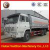 Shacman 28000liter/28ton/28000L Diesel Oil Tank Truck