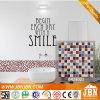 Стеклянная мозаика для офиса, кухни, ванной комнаты, Bedrooom (G423021)