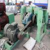 Machine van de Nervatuur van de Staaf van het koude Staal de Rolling die in China wordt gemaakt