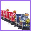 C.C 24V 150W Train Track à vendre (FLTT)