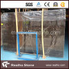 Новое Arrival Black Marble Slab для Building Decoration