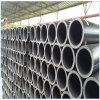 PE100 HDPE Pipe Plastic Water Distribute Pipe em Building