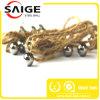 Changzhou 3/16 '' Suj2 нося стальной шарик