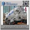 Camc Hanma 10の荷車引き9のM3中継ミキサーのトラック