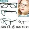 De in het groot Optische Frames van de Acetaat van het Oogglas van Eyewear van de Manier