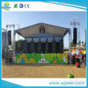 Aluminun Lift Stage Roof Truss für Indoor/Outdoor Performance