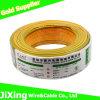 Câble de fil électrique de la BV 2.5 Sqmm