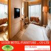 Neue hölzerne Hotel-Schlafzimmer-Möbel