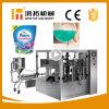 Машина упаковки затира Dishwashing высокого качества
