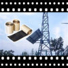 Cinta de aislamiento para las telecomunicaciones que articulan con RoHS