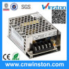 Ms-15 Mini Size AC/DC Switching Power Supply mit CER