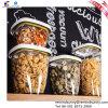 Коробка хранения кухни качества еды Eco-Friendly