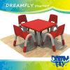 다채로운 School Kids Table 및 Chair Children Furniture