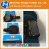 Courroie velcro élastique extensible réglable de qualité supérieure