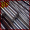 GR 7 Titanium Alloy Rod con Bright Surface