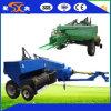 Baler Pto трактора квадратный для сторновки