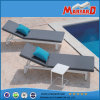 옥외 Beach Chair/Sunbed/Lounger 또는 Daybed